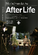 After Life Opera Litho