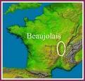 De Beaujolais