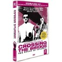 Cover DVD + CD CROSSING THE BRIDGE: THE SOUND OF ISTANBUL