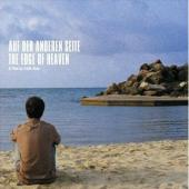 CD Cover THE EDGE OF HEAVEN / AUF DER ANDEREN SEITE