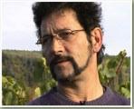Wijnboer Gilles Vergé uit de Viré-Clessé, Mâcon