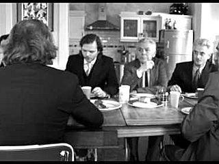 De man met de vier o's - roman van Hand Dagelet - screenshot trailer