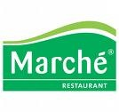 Logo vLe Marché Hotels en Wegrestaurants
