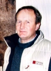 Claude Maréchal, Wijnboer te Beaune, Bourgogne