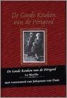 La Mazille - HET Kookboek van de Perigord - 1929
