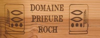 Prieuré Roch - Bourgogne