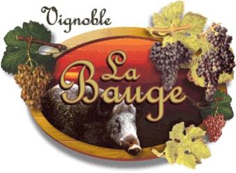 Domaine La bauge - Eastern Townships - Canton de l'Est - Quebec, Canada