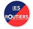 Logo Les Routiers - Bastion van het goede eten aan de snelweg